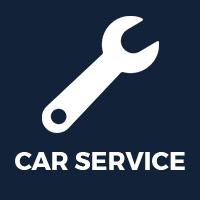 Brisbane City Peugeot Car Service