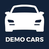 Brisbane City Peugeot Demo Cars