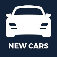 Brisbane City Peugeot New Cars