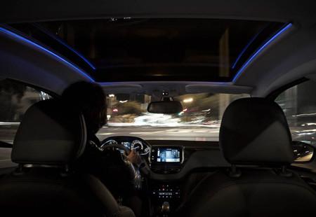 https://brisbanecitypeugeot.com.au/sc/new-car-showroom/img/208%205%20door/new/peugeot-208-ambience_lumineuse_450x310_2.106720.19.jpg